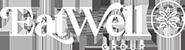 Eat Well Group Logo