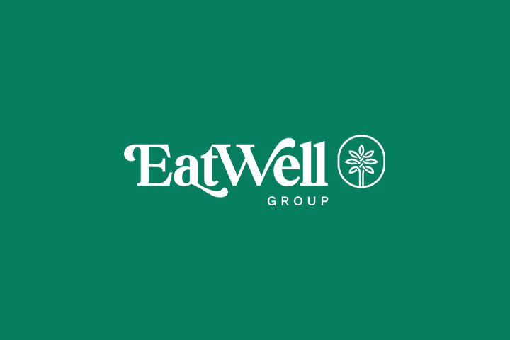 Eat Well Group