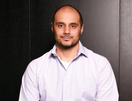 Eat Well Group Announces Prince Khaled bin Alwaleed as Strategic Advisor