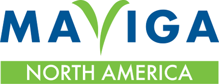 Maviga North America