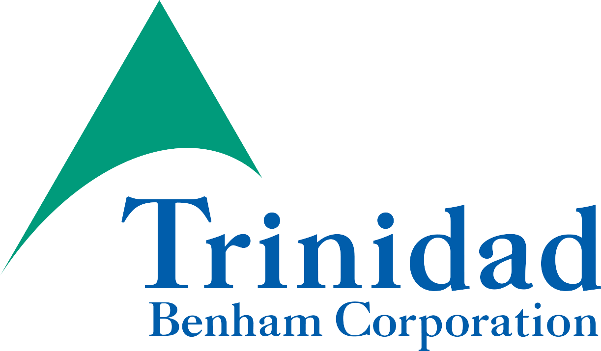 Trinidad Benham Corporation