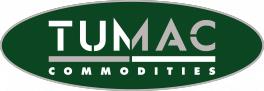 Tumac Commodities